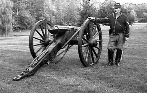 world war 1 guns. world War 1