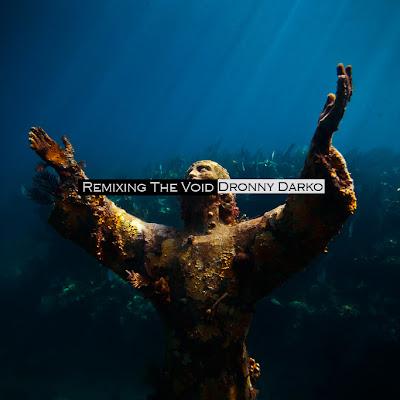 Antropik remix Dronny Darko Asperatus DNA productions