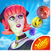 Bubble Witch Saga v3.1.16 [Mega Mod]