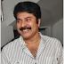 மம்மூட்டி  பிரபல மலையாள நடிகர்