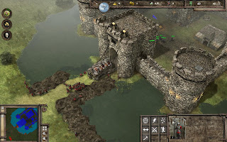 Stronghold 3 image2