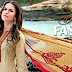 Gul Ahmed Ramadan/Eid Collection 2013 | Gul Ahmed Festive Fashion 2013 | Gul Ahmed Normal Lawn