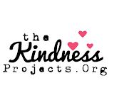 Spread Some Crafty Kindness