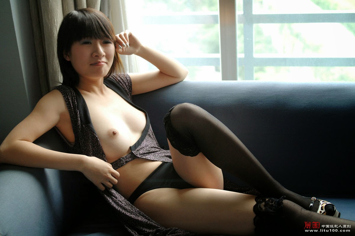 litu100 ... Chinese Nude Model Sun Di Litu100 | 18+ gallery photos ...