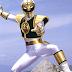 Power Rangers Super Megaforce - Atores viajam para Nova Zelândia