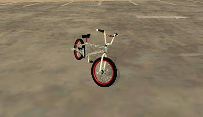 mod skateboard gta sa android dff only