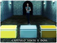 http://oliverturner.blogspot.com.br/2016/01/capitulo-vinte-dois-participei-do-pior.html