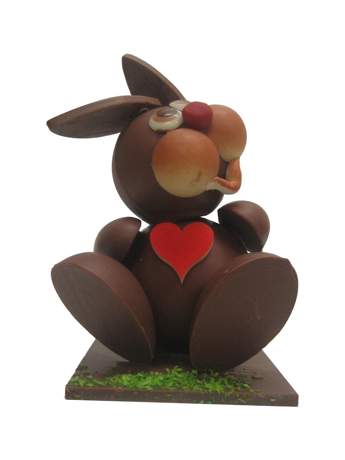 Le BLOG D'EPICURE: Deux grands pâtissiers et chocolatiers alsaciens pour fêter Pâques