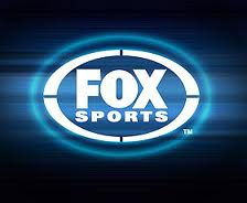 03/03/2012 FOX SPORTS APARECEU NO STAR ONE C2 !!!