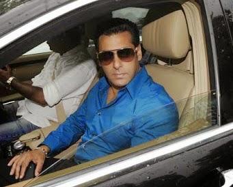 Salman Khan in court, hit and run case, salman khan case, Mumbai Court