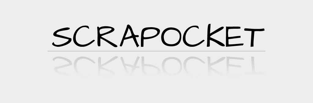 Scrapocket