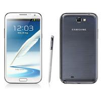 ATT Galaxy Note 2