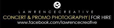 BANDS!  Do you need promo shots or live concert photos for promotion?