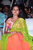 New actress Sukriti at Kerintha event-thumbnail-7
