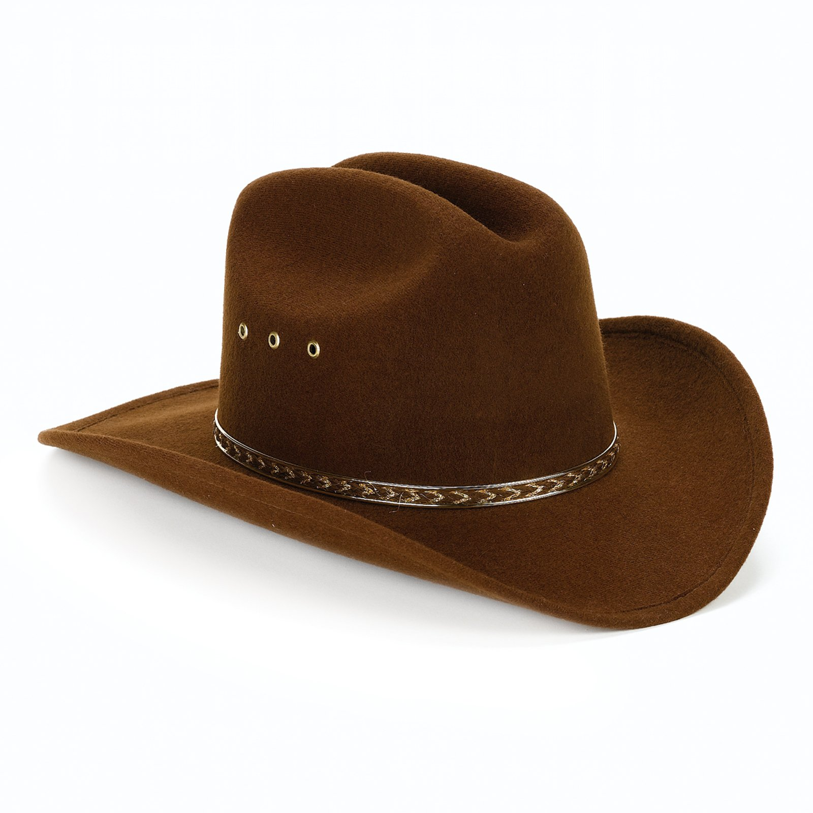 Cowboy Hat Know How 2d4cc899167