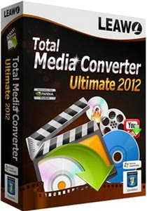 Download - Leawo Total Media Converter Ultimate