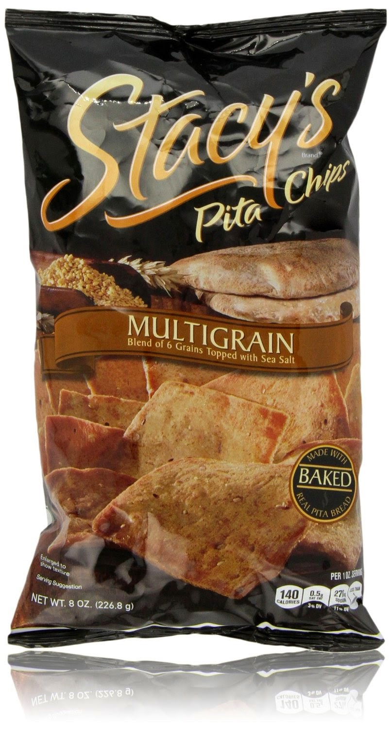 frito lay inc sun chips multigrain snacks strategic marketing plan Using the case study on frito-lay, inc, sun chips multigrain snacks: 1 to what degree does the product align with the current trend of healthy living how does the family life cycle work into the discussion.