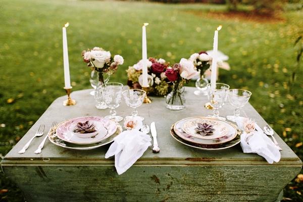 boda blog chic