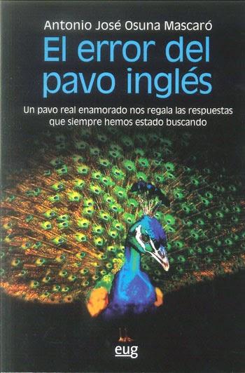 El Error del Pavo Inglés