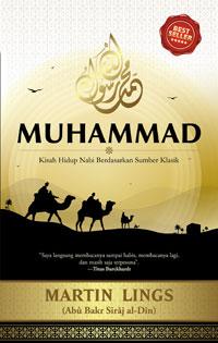Beli buku online murah buku sejarah islam diskon martin lings penerbit serambi rumah buku iqro toko buku online