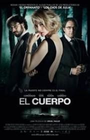 Ver El cuerpo (2012) Online