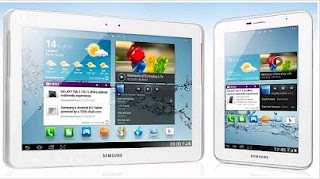 Galaxy tab 3 8. 0 Guide User Manual Pdf