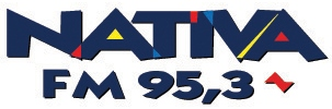 Ouvir a rádio Nativa fm são paulo ao vivo