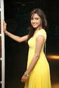 Vithika sheru dazzling photos-thumbnail-15
