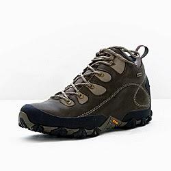 Zapatos, Regalos, Dia del Padre