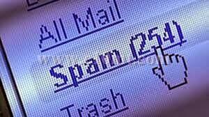 Mã độc trong email