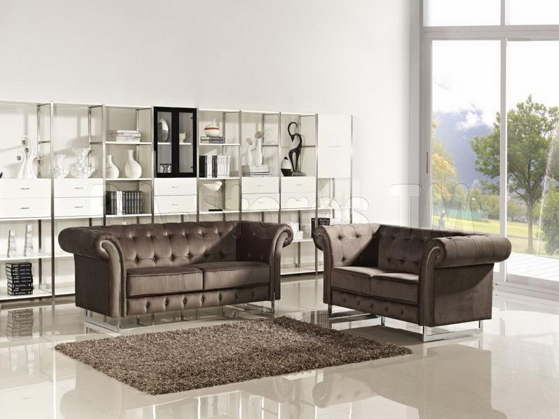 Tips To Choose Couches For Small Living Room Part 81