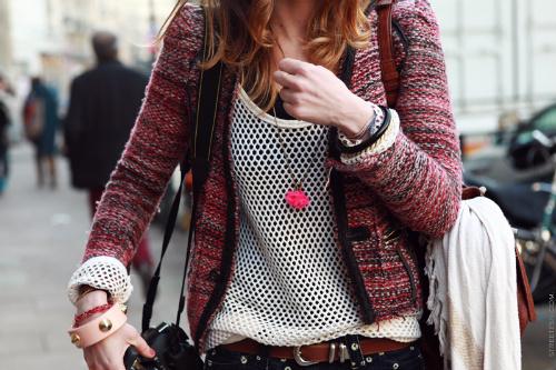 blusa-de-tricot
