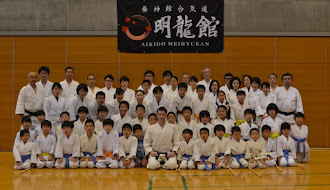 27th Urayasu Demonstration 浦安大会