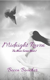 http://www.amazon.com/Midnight-Raven-Moon-Book-2-ebook/dp/B00UCU25F6/ref=sr_1_1?s=books&ie=UTF8&qid=1452527995&sr=1-1&keywords=midnight+Raven