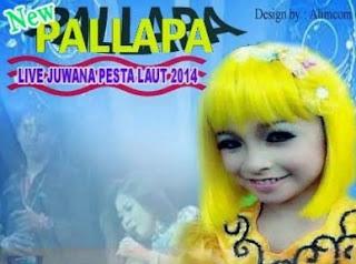 Album New Pallapa Live Juwana Pesta Laut