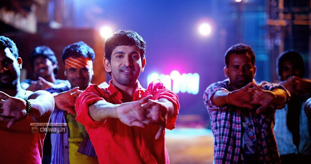 Hrudayam-Ekkadunnadi-Movie-Stills