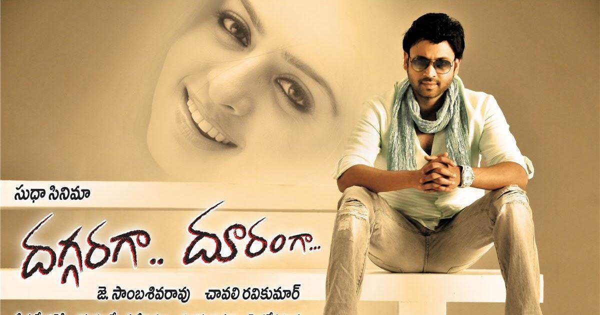 Image Result For Movie Telugu Torrent