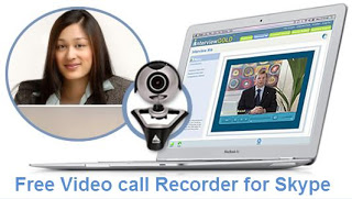 Video call Recorder for Skype 1.0.2.115 Free