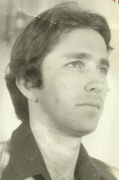 Pastor Vanelli