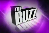 The Buzz - Pinoy TV Zone - Your Online Pinoy TV and News Magazine