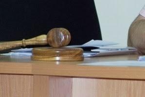 Районен съд-Кубрат