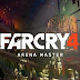 Far Cry® 4 Arena Master v1.0.7 Apk Mod [Money]