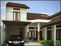 HOUSE RENOVATIONS MR YUDI