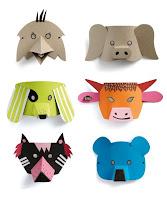 http://comohacermaquetas.blogspot.pe/2015/10/mascara-de-animales.html