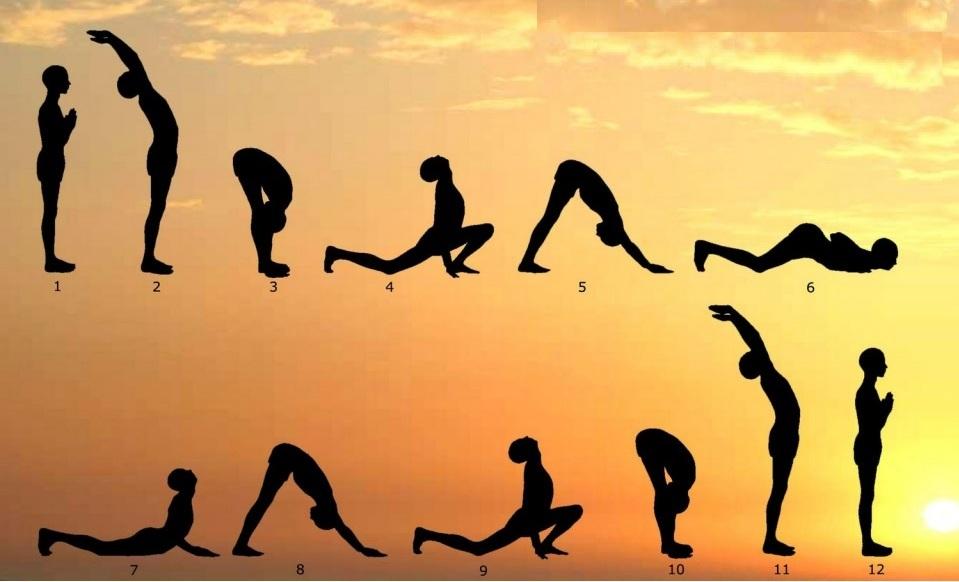 postures de yoga pour liminer les graisses abdominales conseils pour vous. Black Bedroom Furniture Sets. Home Design Ideas