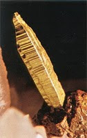 aurum-metallicum.jpg