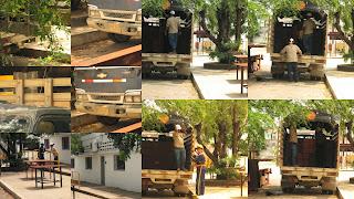 Reficar con la complacencia de la Secretaría de Educación desmantelan al INEM: