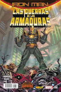 http://www.nuevavalquirias.com/comprar-iron-man-superior-60-la-guerra-de-las-armaduras-4.html