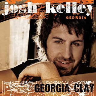 Josh Kelley-Georgia Clay