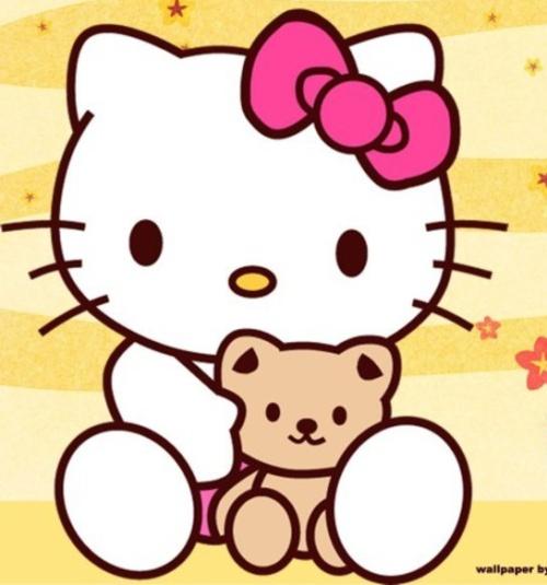 Los Mejores Juegos de Hello Kitty : Best Free Games [Juegos Gratis]